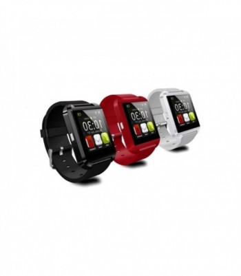 Smart Watch U8 Bluetooth