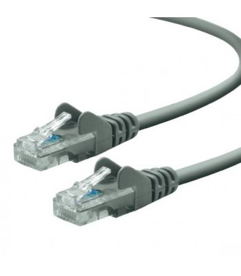 Pâtch câble RJ 45 cat 6 UTP...