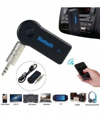 KIT MAINS LIBRES BLUETOOTH...