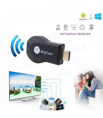 DONGLE HDMI ANYCAST DLNA