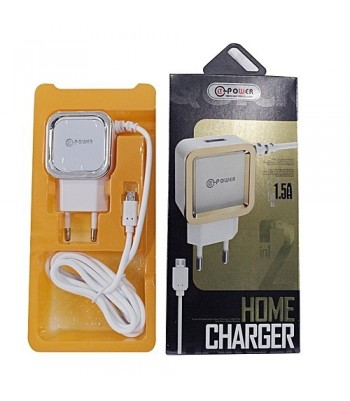 CHARGEUR SMARTPHONE LTPOWER...