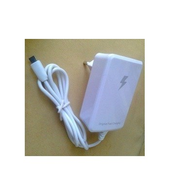 Chargeur samsung Fast  5v 2A