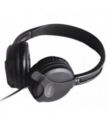 Casque Micro Havit HV-H2069D