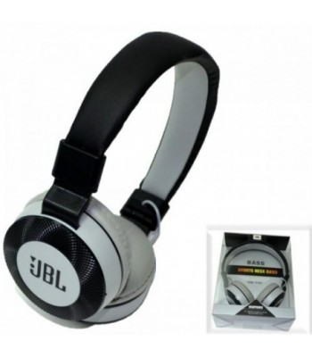 Casque JBL MS-TV5