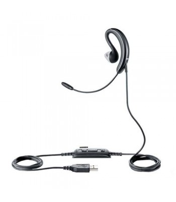 Casque audio Jabra UC Voice...