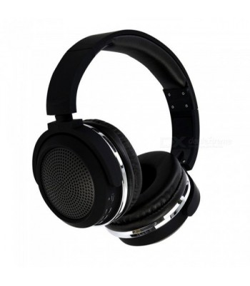 Casque  Bluetooth SY-BT1612