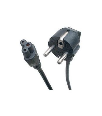 Cable d'Alimentation 220V...