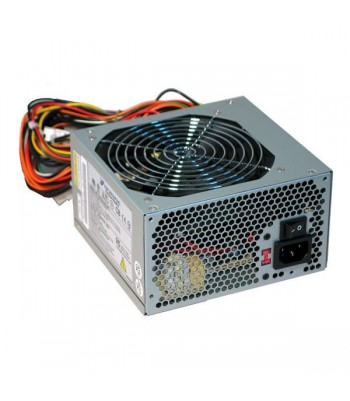 Bloc Alimentation  400WATT
