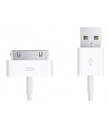 Cable USB pour iPhone 4/4S
